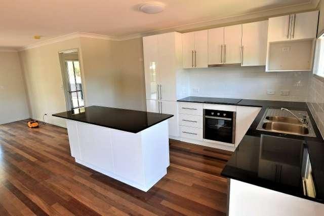 22 Tenanne Street, Russell Island QLD 4184
