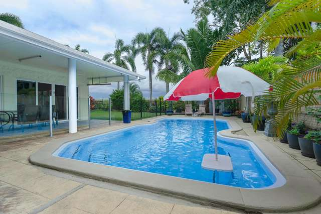 39 Coulthard Close, Newell QLD 4873
