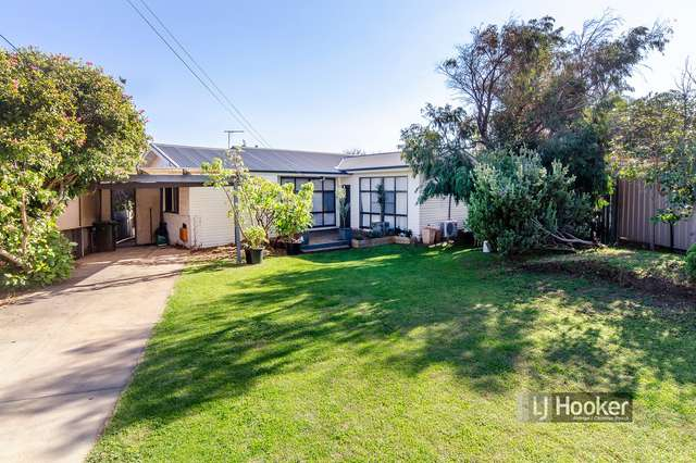 19 Taylor Terrace, Christies Beach SA 5165