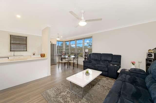 4 Thatcher Street, Wauchope NSW 2446