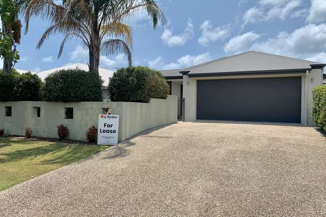 21 Barramul Place, Thornlands QLD 4164