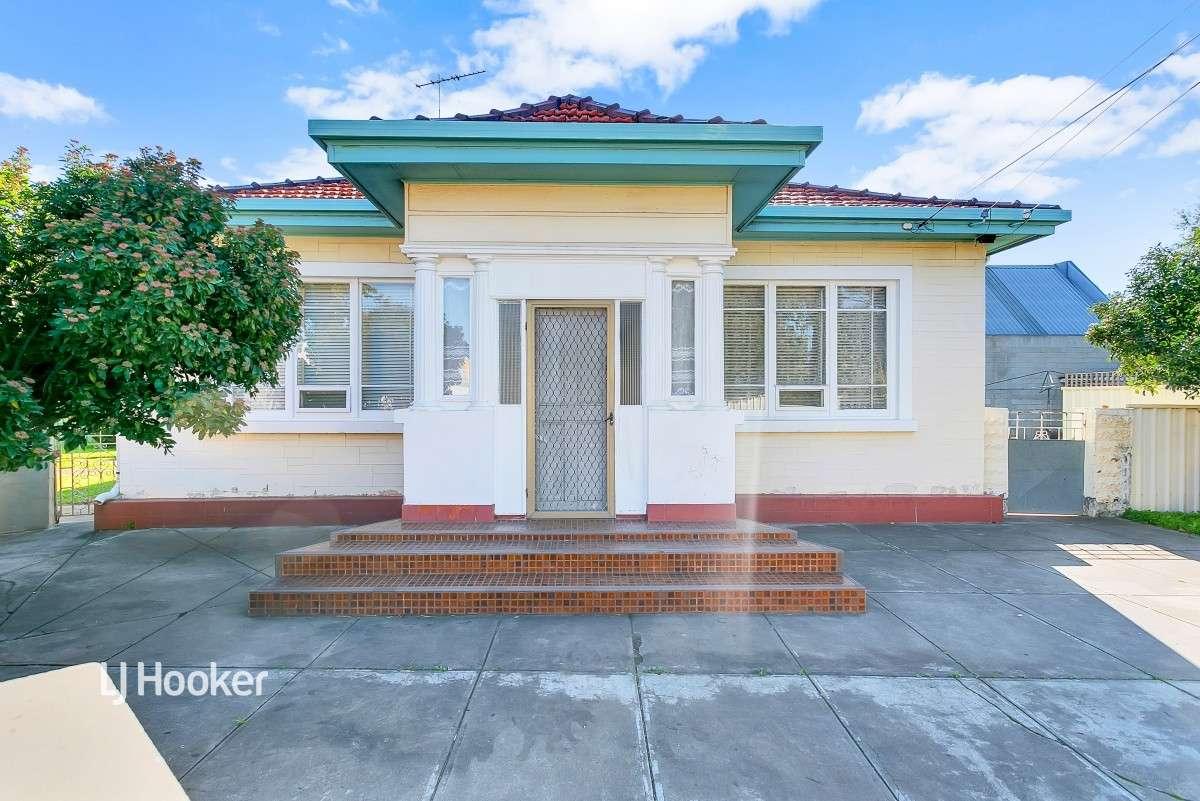 Main view of Homely house listing, 2 Durant Road, Croydon Park, SA 5008
