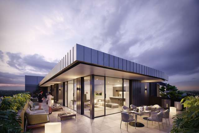3Bed/101-111 Willoughby Road, Crows Nest NSW 2065