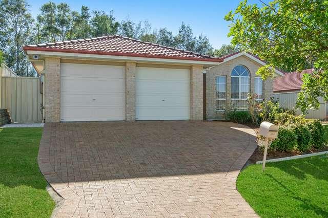 24 Irving Court, Hamlyn Terrace NSW 2259