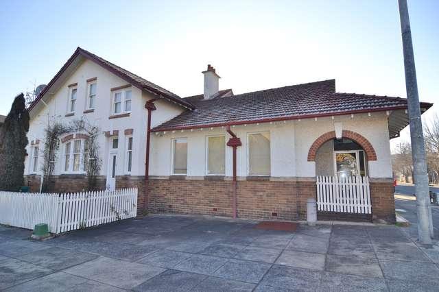 1 Roy Street, Lithgow NSW 2790