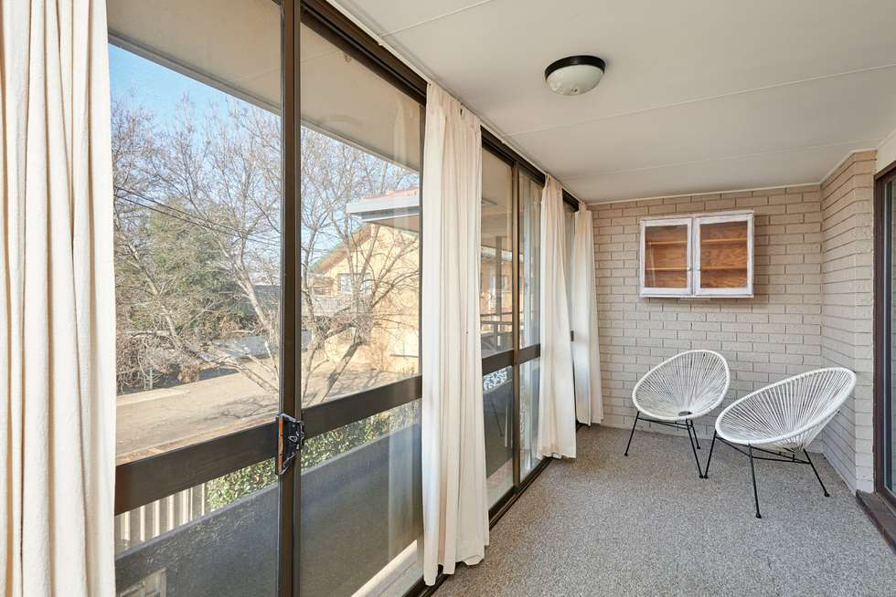Fourth view of Homely unit listing, Unit 4/6 Lampe Avenue, Wagga Wagga NSW 2650