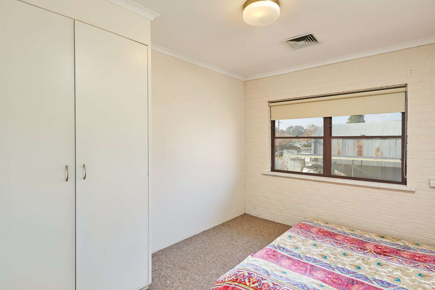 Fifth view of Homely unit listing, Unit 4/6 Lampe Avenue, Wagga Wagga NSW 2650