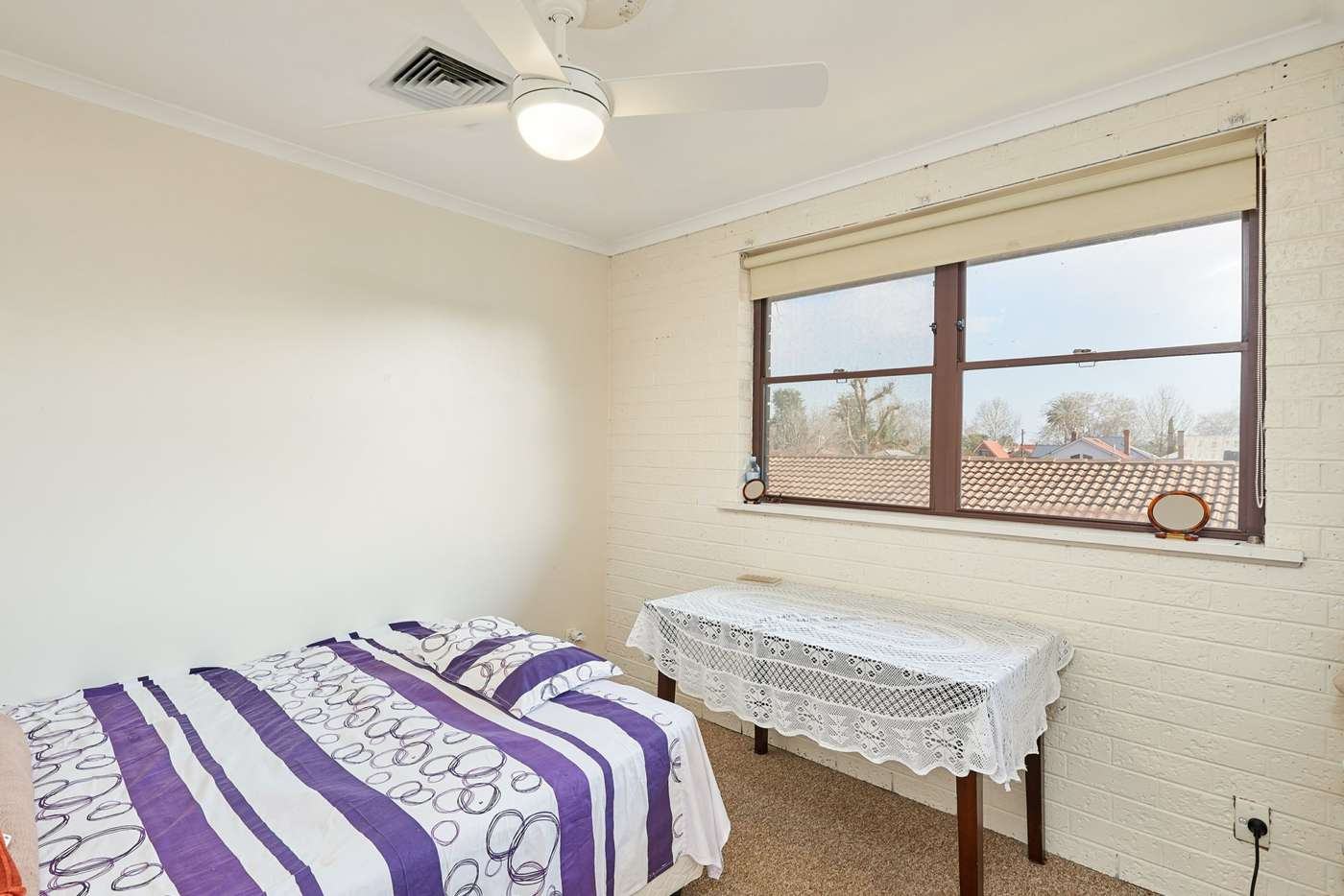 Sixth view of Homely unit listing, Unit 4/6 Lampe Avenue, Wagga Wagga NSW 2650