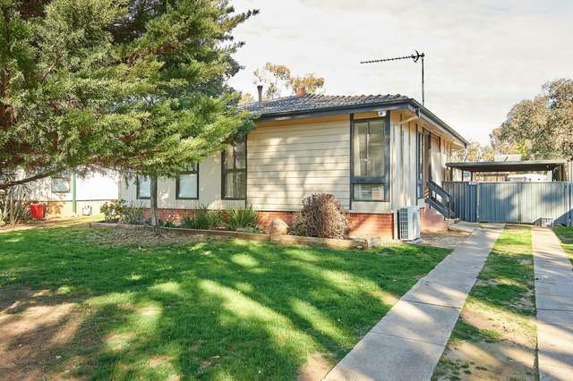 68 Connorton Avenue, Ashmont NSW 2650
