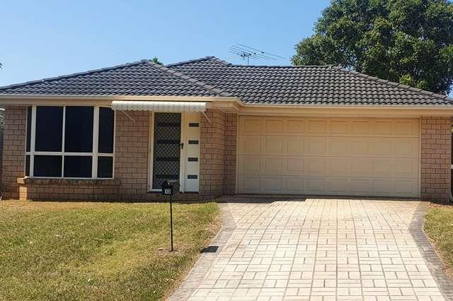 13 Lanyard Place, Redland Bay QLD 4165