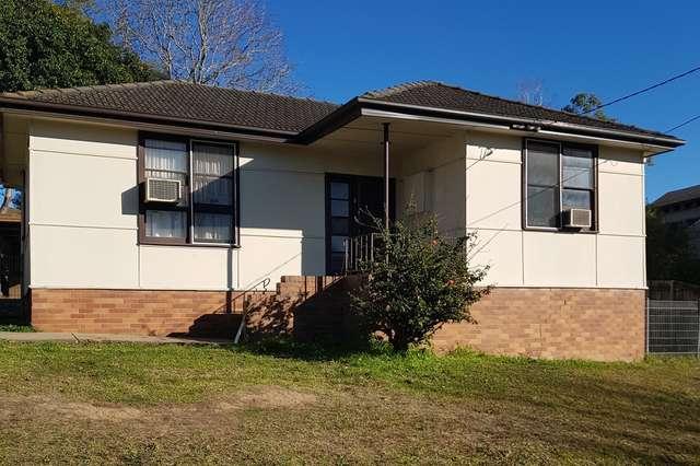 4 Funda Crescent, Lalor Park NSW 2147
