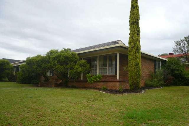 105 Lincoln Street, Gunnedah NSW 2380
