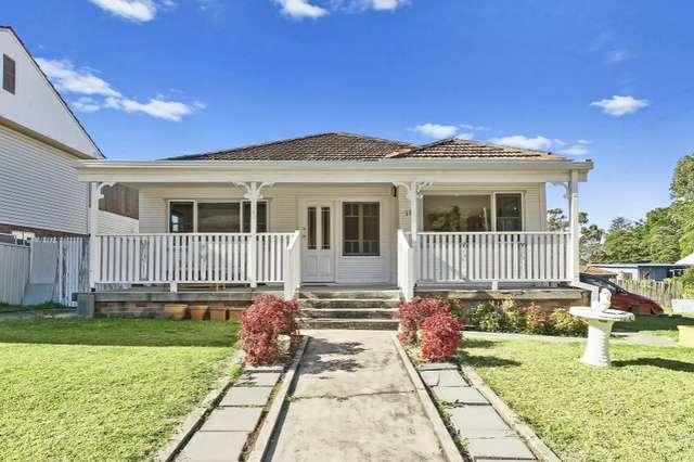 11 Georgina Avenue, Keiraville NSW 2500