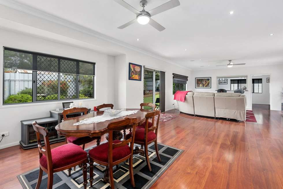 Fourth view of Homely house listing, 20 Munro Street, Harlaxton QLD 4350