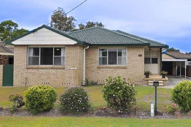 49 Fravent Street, Toukley NSW 2263