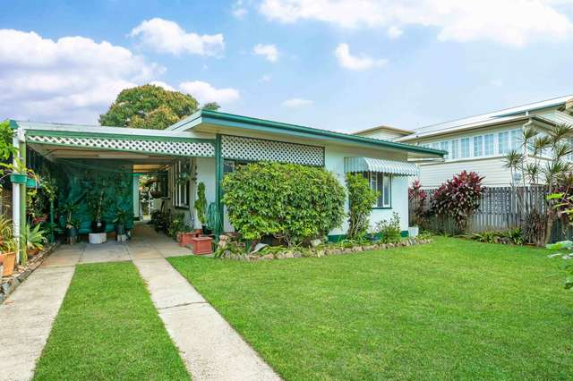 27 Edgar Street, Bungalow QLD 4870