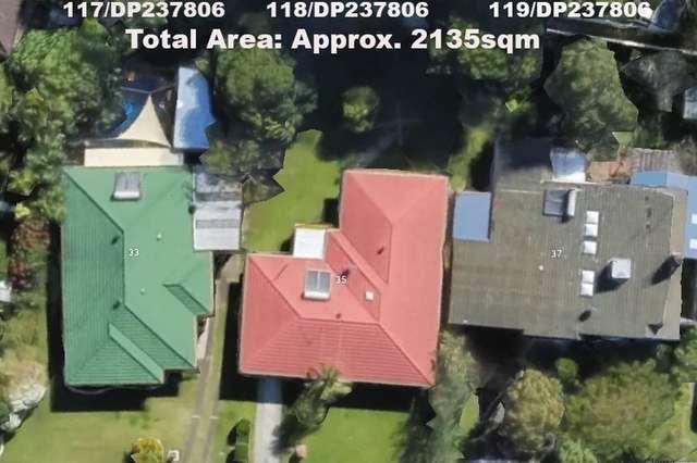 33-37 Florence Street, Tweed Heads NSW 2485
