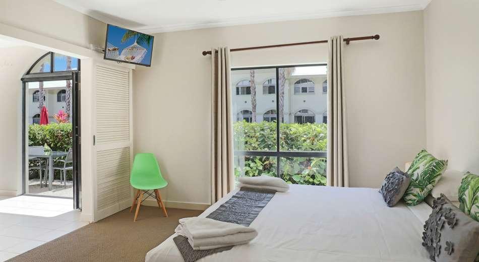 Apartment 37/81-85 Cedar Road, Palm Cove QLD 4879