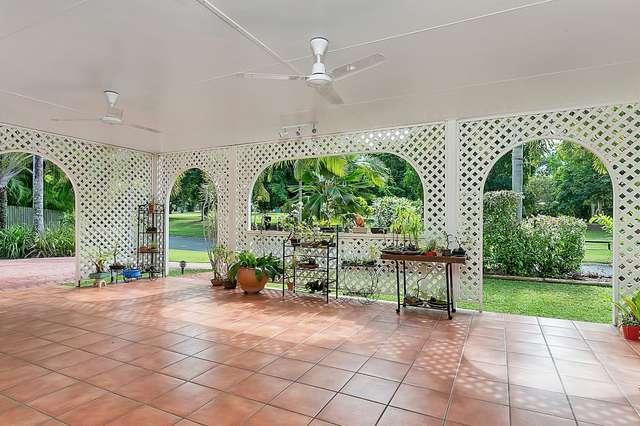 13 Saxon St, Clifton Beach QLD 4879