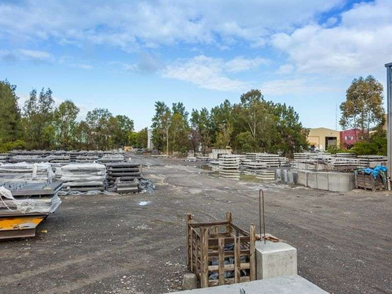 Main view of Homely  listing, 51 Gavenlock Road, Tuggerah, NSW 2259