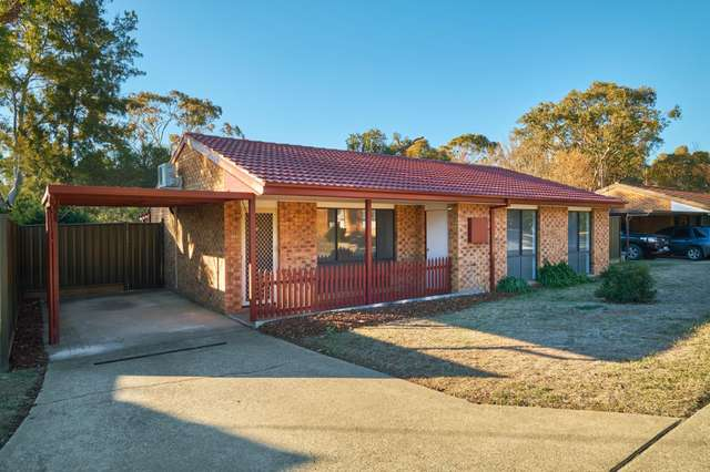 17/210 Newman-Morris Circuit, Oxley ACT 2903