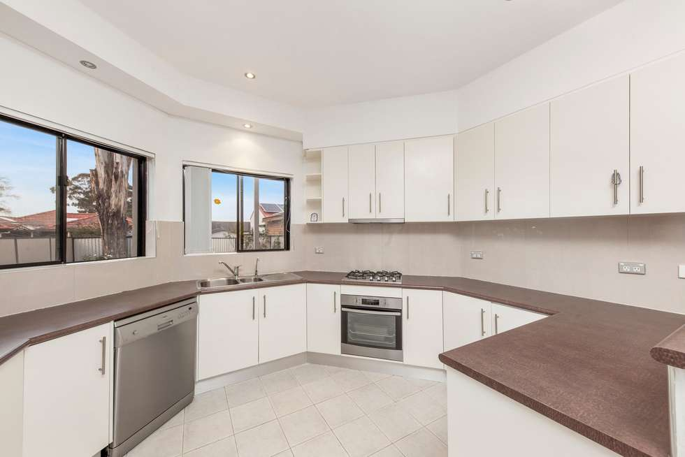 Fourth view of Homely semiDetached listing, 98 High Street, Cabramatta West NSW 2166