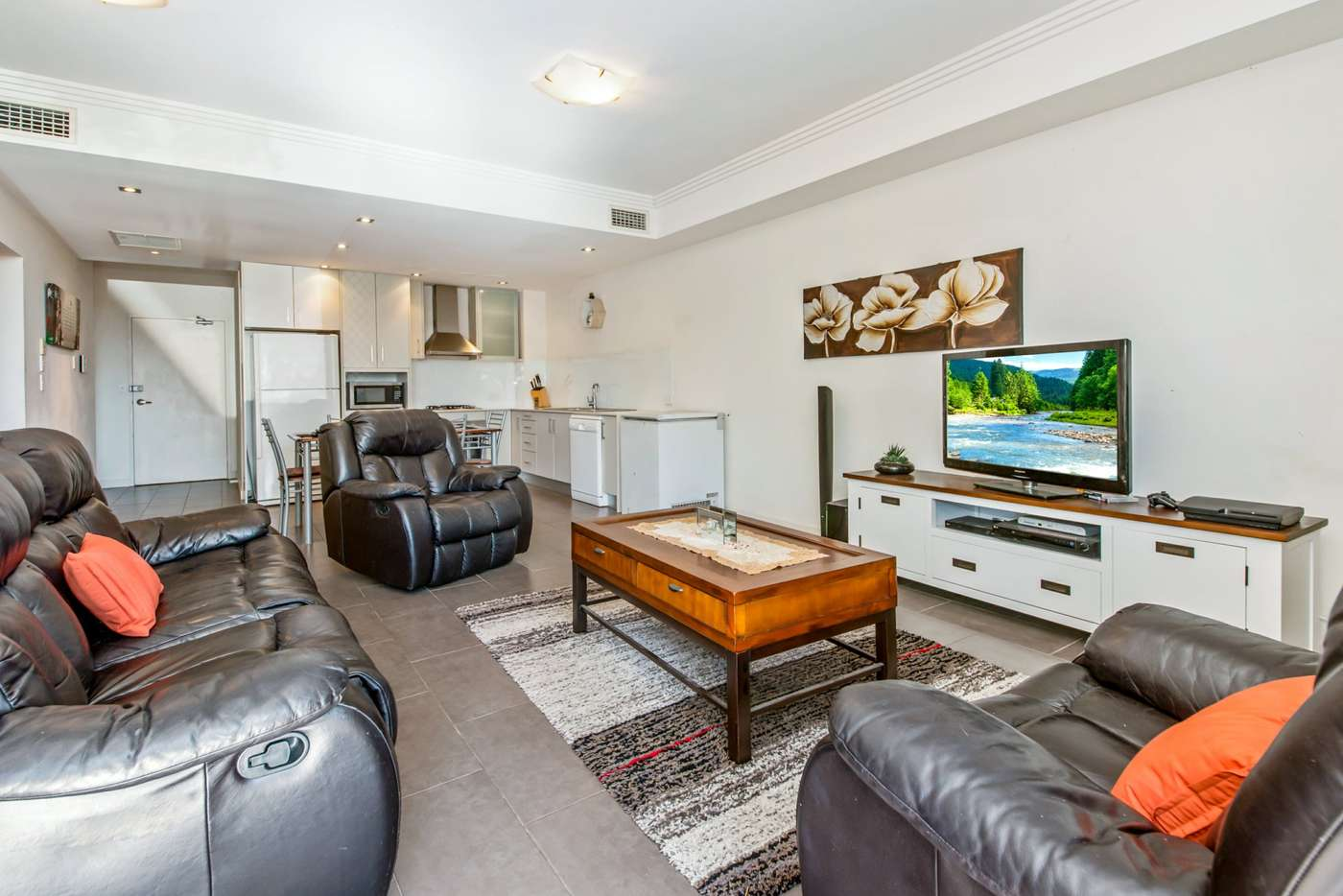 Sixth view of Homely unit listing, 2/11-15 Fairview Avenue, The Entrance NSW 2261