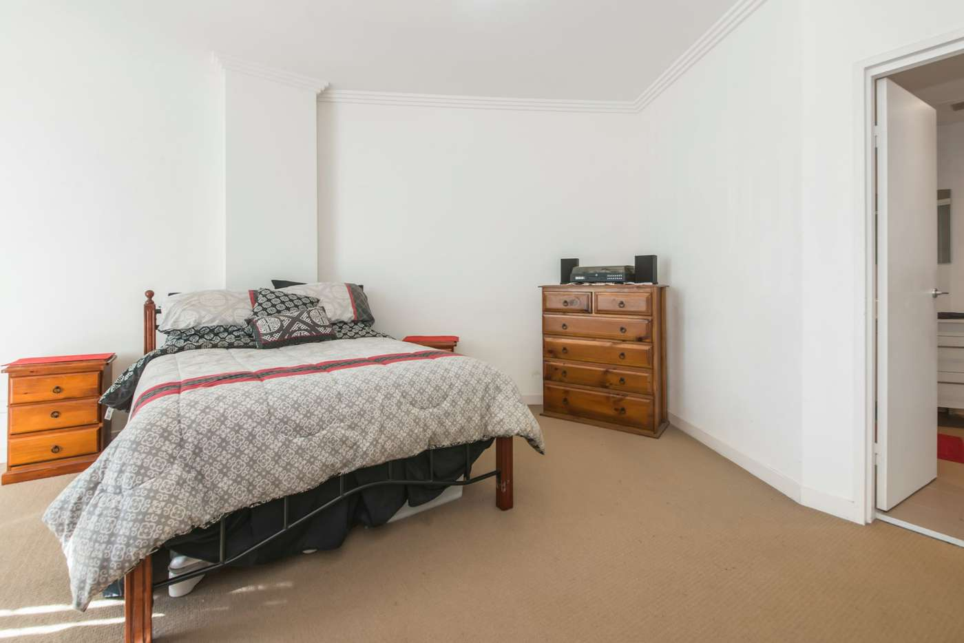 Seventh view of Homely unit listing, 2/11-15 Fairview Avenue, The Entrance NSW 2261