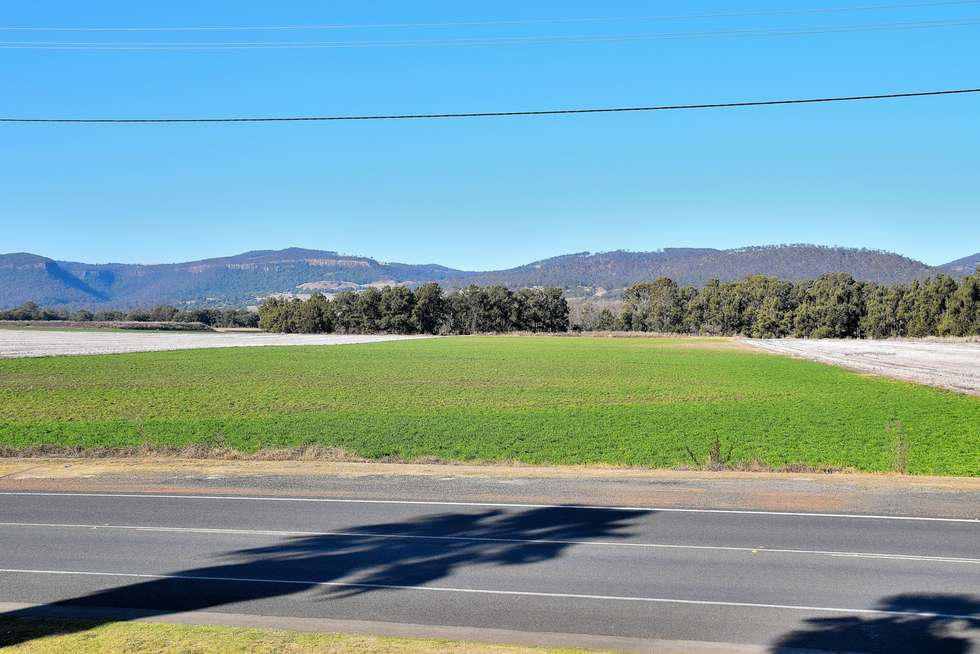 Third view of Homely house listing, 44 Willow Street, Killarney QLD 4373