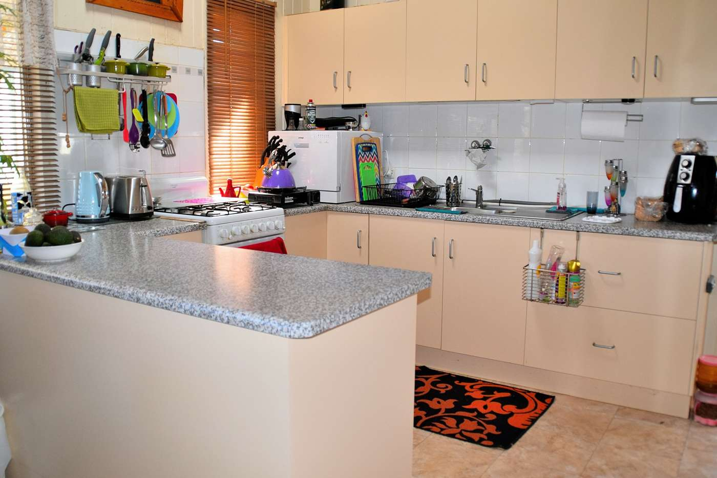 Seventh view of Homely house listing, 44 Willow Street, Killarney QLD 4373
