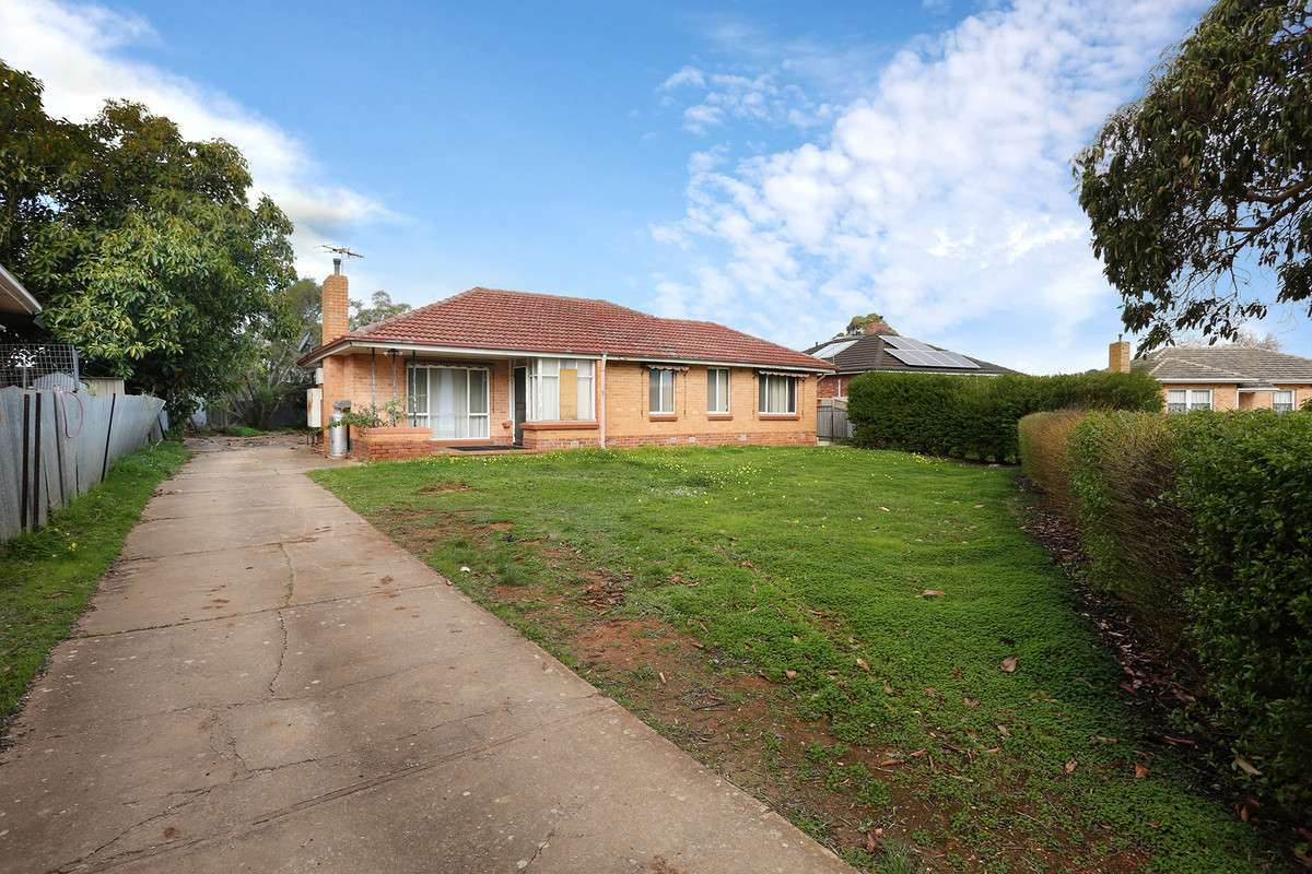 Main view of Homely house listing, 26 Minchington Road, Elizabeth North, SA 5113