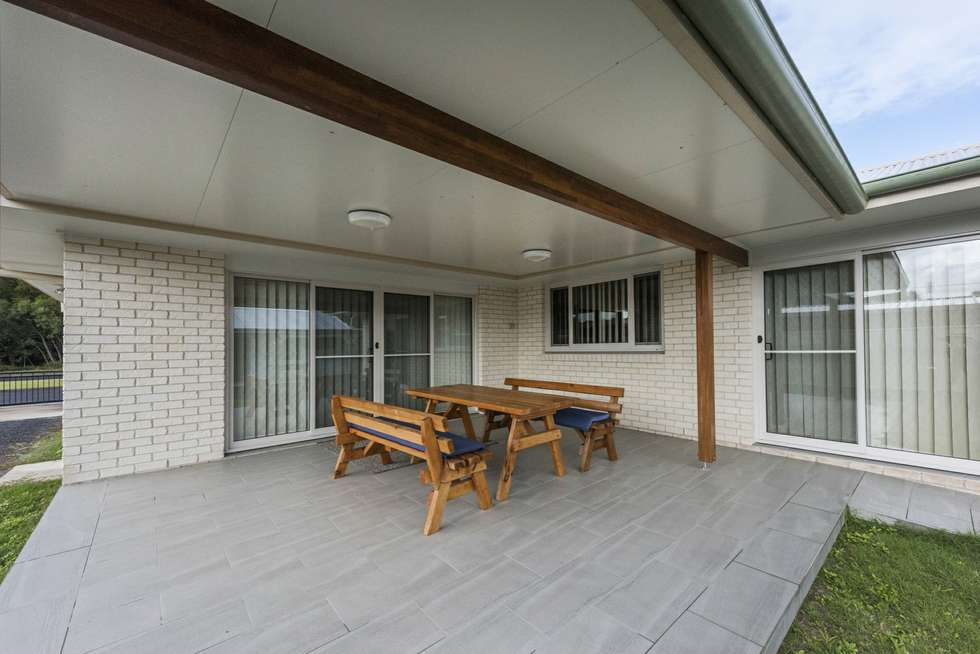 Third view of Homely house listing, 35 Owen Street, Iluka NSW 2466
