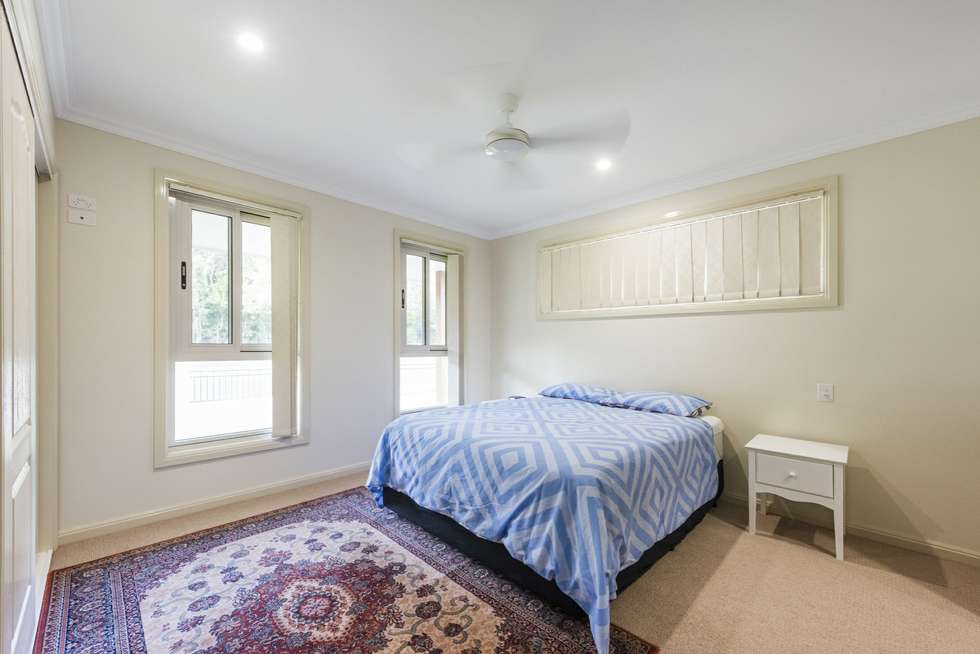 Fourth view of Homely house listing, 35 Owen Street, Iluka NSW 2466