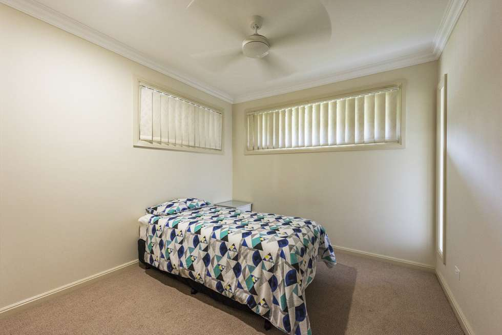 Fifth view of Homely house listing, 35 Owen Street, Iluka NSW 2466