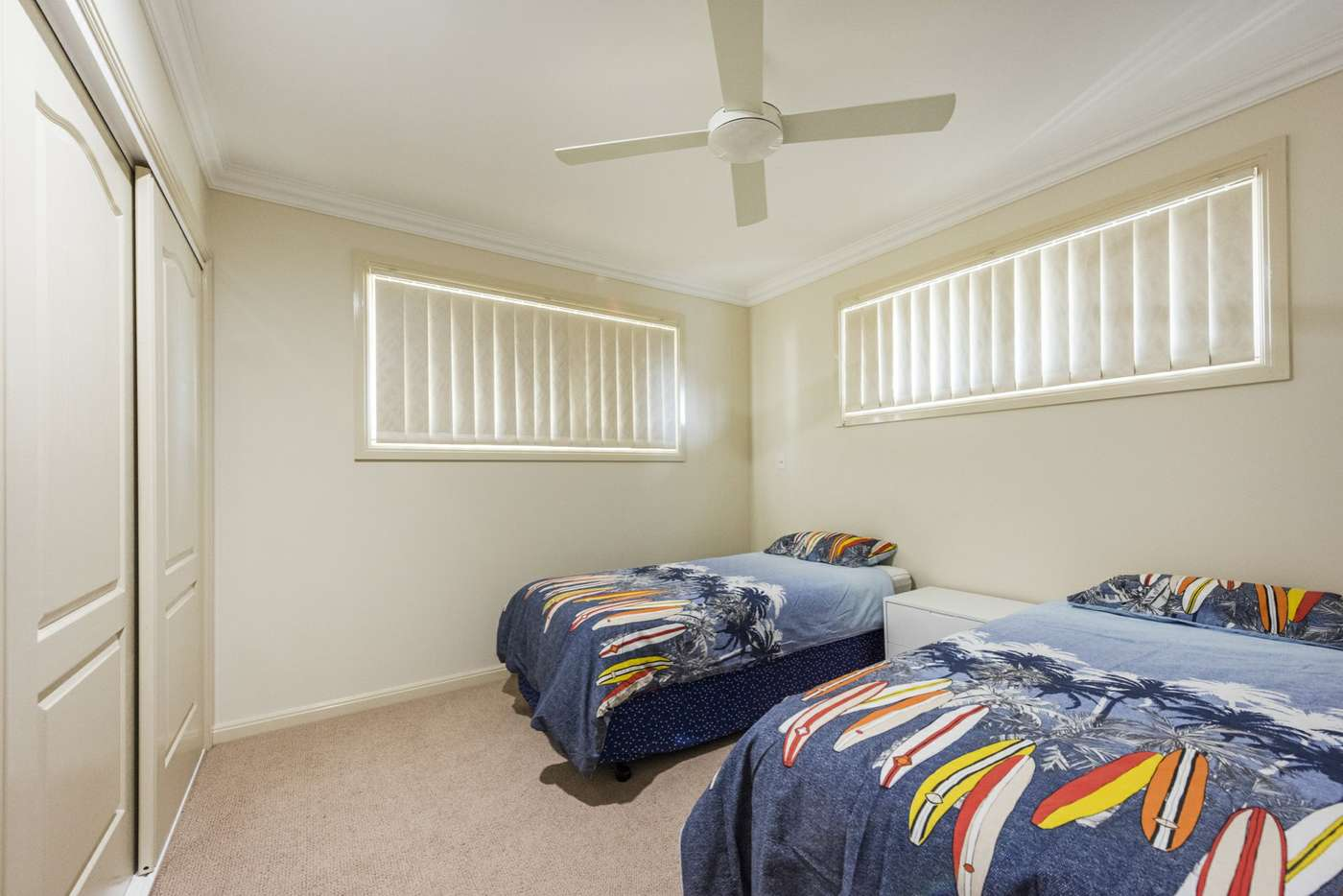 Seventh view of Homely house listing, 35 Owen Street, Iluka NSW 2466