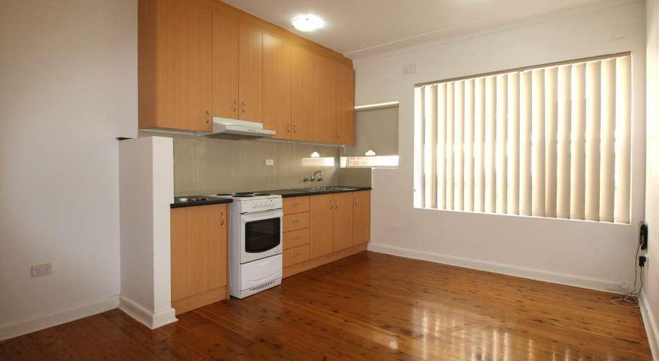 15 Trafalgar Street, Brighton-le-sands NSW 2216