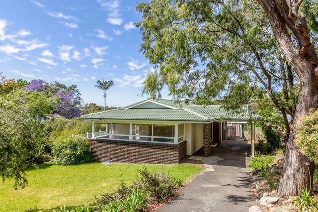 21 The Esplanade, Frenchs Forest NSW 2086