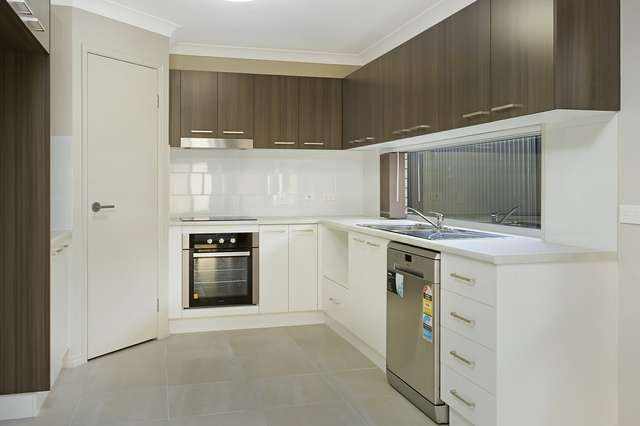 3 Truscot Place, Thornlands QLD 4164