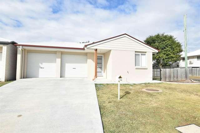 Unit 1/108 Brickworks Road, Kallangur QLD 4503