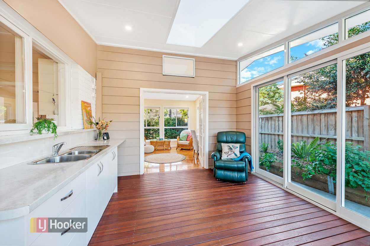 Main view of Homely house listing, Address available on request, Dural, NSW 2158