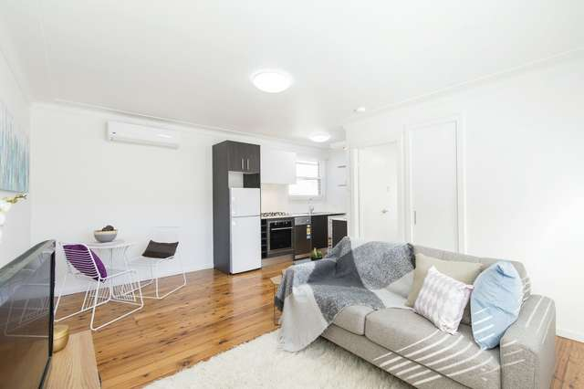 Unit 2/73-75 Womboin Road, Lambton NSW 2299