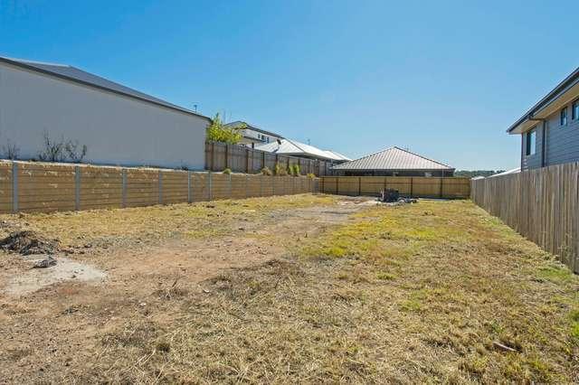 23 Gordon Street, Ormeau Hills QLD 4208
