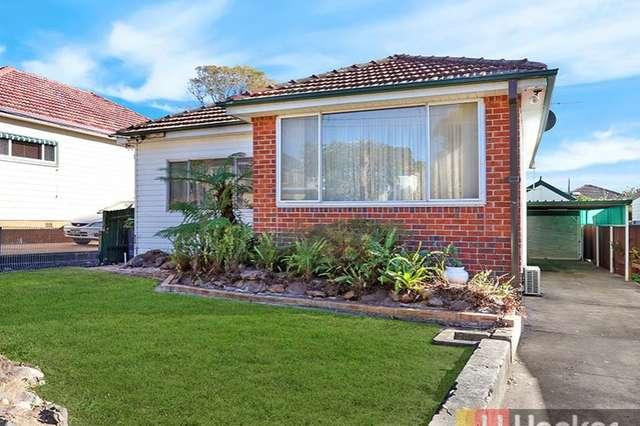 18 Greenland Avenue, Peakhurst NSW 2210