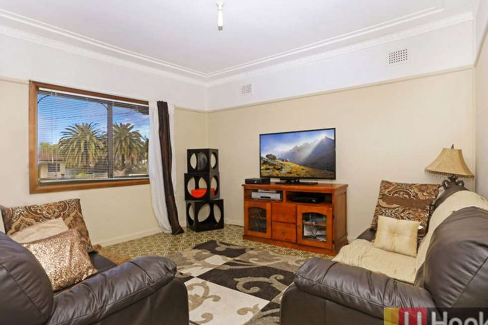 Third view of Homely house listing, 38 Cann St, Bass Hill NSW 2197