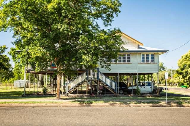 42 Burrowes Street, Surat QLD 4417