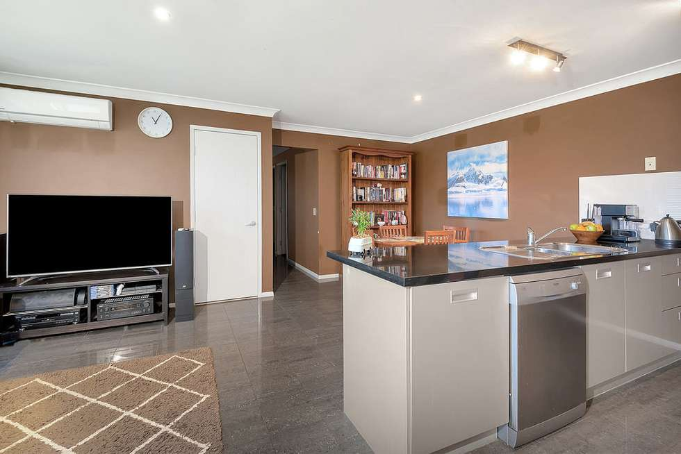 Fourth view of Homely unit listing, 2/214 Taylor Street, Newtown QLD 4350