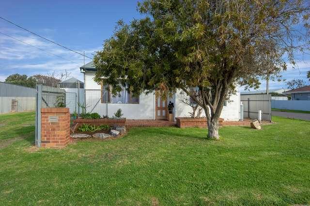18 Seaview Street, Aldinga Beach SA 5173
