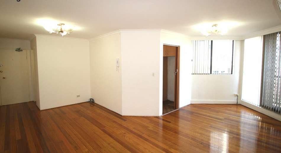 314 BAY STREET, Brighton-le-sands NSW 2216