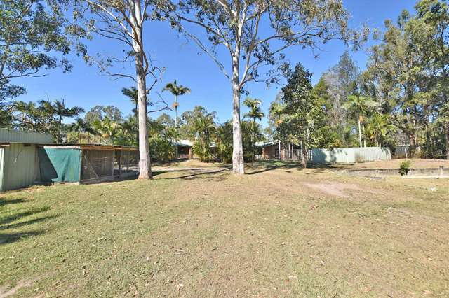 341 Boundary Road, Narangba QLD 4504