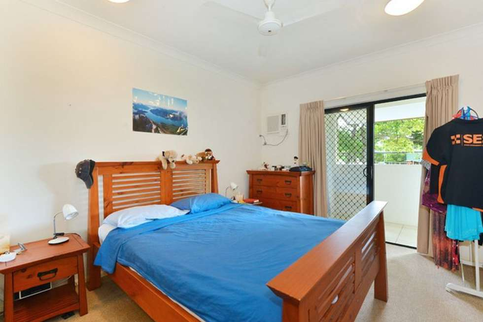 Fourth view of Homely unit listing, 9/199 Kamerunga Road, Freshwater QLD 4870